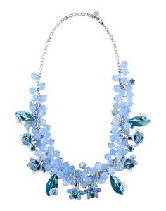 Ожерелье Sretsis