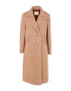 Пальто Ottodame