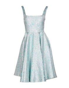 Короткое платье Solid & Striped