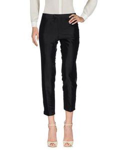 Повседневные брюки Adele Fado Queen