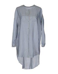 Короткое платье Renli SU
