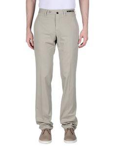Повседневные брюки Pt01 per Beams F