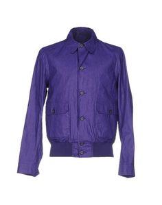 Куртка Luigi Borrelli Napoli