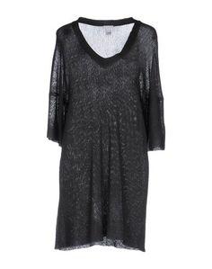 Короткое платье Tooshie