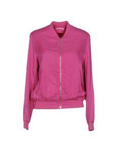 Куртка Gerard