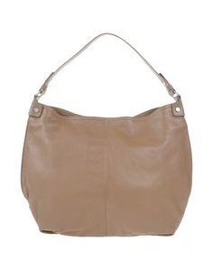 d41a24064ef0 Купить женские сумки Ecco в интернет-магазине Lookbuck | Страница 2