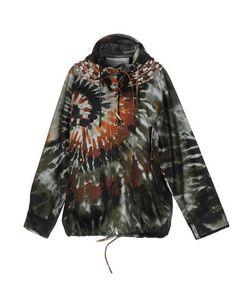 Куртка Valentino Couture