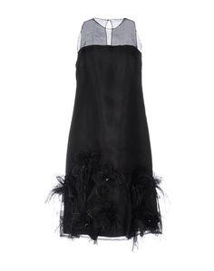 Платье до колена Coca by Maria Coca