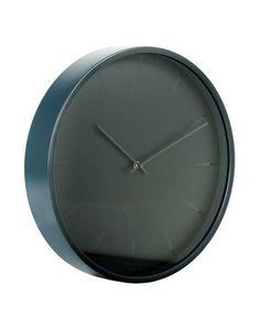 Настенные часы Leff Amsterdam