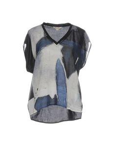 Блузка Garcia Jeans