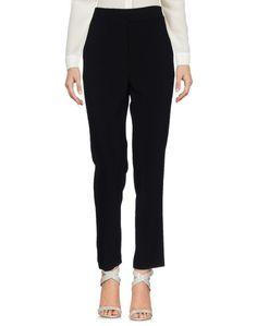 Повседневные брюки Osman