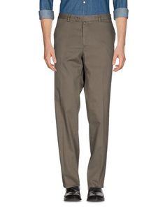 Повседневные брюки J.W. Kennedy