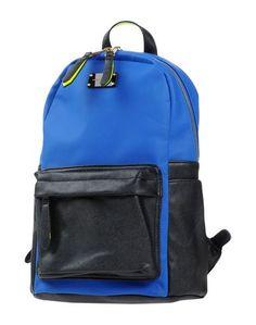 Рюкзаки и сумки на пояс Pauls Boutique London