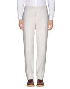 Повседневные брюки GIÒ Cipriani Collection