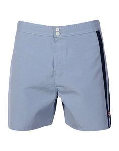 Пляжные брюки и шорты Bear