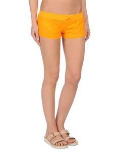 Пляжные брюки и шорты Faanj