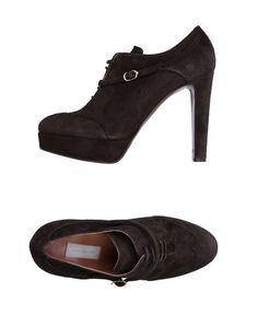 Обувь на шнурках L Autre Chose