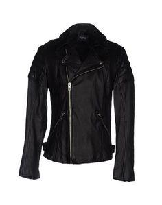 Куртка Tigha