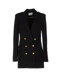 Легкое пальто Supertrash