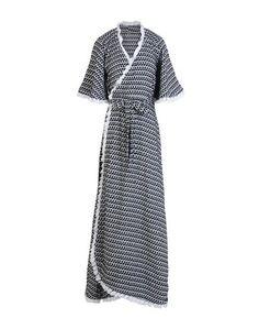 Длинное платье Dodo Bar Or