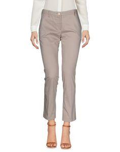 Повседневные брюки Estelle 495