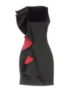 Короткое платье Almagores