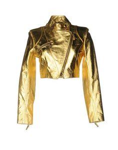 Куртка Francesca Conoci