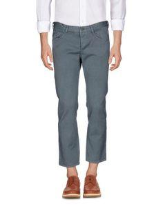 Повседневные брюки Sultan Fabrique
