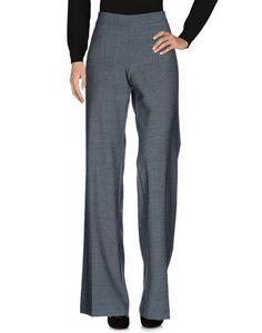 Повседневные брюки Sandro Ferrone