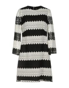 Короткое платье Jill Stuart