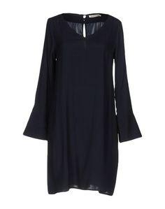 Короткое платье Erendira