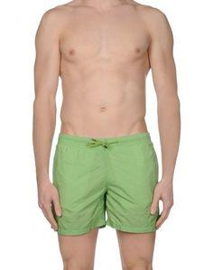 Пляжные брюки и шорты C.P. Company