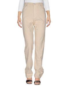 Джинсовые брюки Prisma