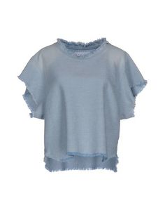 Блузка Iro.Jeans