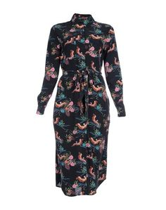 Платье до колена Jadicted