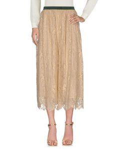 Длинная юбка Aglini