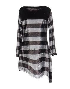 Короткое платье BEA