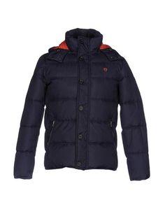 Куртка Forecast