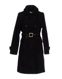 Пальто Molly Bracken