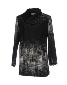 Пальто Entre Noir