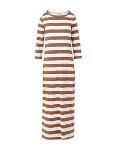 Длинное платье Yalike