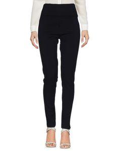 Повседневные брюки Crea Concept