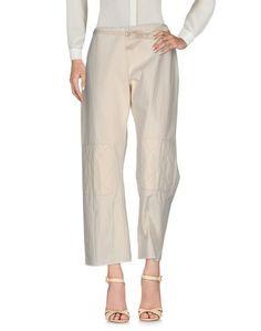 Повседневные брюки Dosa
