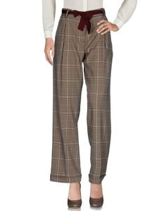 Повседневные брюки Dixie
