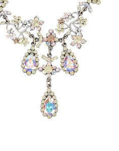 Ожерелье Otazu