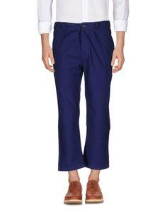 Повседневные брюки Gerard