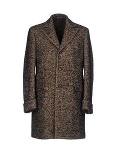 Пальто Cantarelli