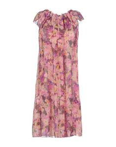 Короткое платье SEE BY ChloÉ