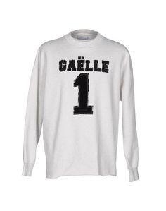 Толстовка Gaëlle