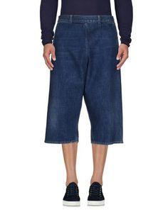 Джинсовые брюки-капри Levis Vintage Clothing
